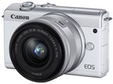 EOS M200 EF-M15-45 IS STM レンズキット 製品画像