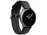 Galaxy Watch Active2 40mm 製品画像
