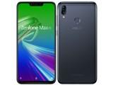 ZenFone Max (M2) 64GB SIMフリー 製品画像