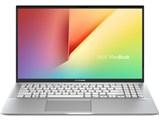 VivoBook S15 S531FA Core i7 10510U搭載モデル 製品画像