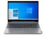 IdeaPad L350 Core i5・8GBメモリ・SSD256GB搭載モデル 製品画像