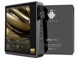 AP80 Pro 製品画像