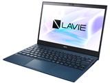 LAVIE Pro Mobile PM750/SA 2020年夏モデル 製品画像