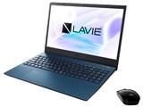 LAVIE N15 N1565/AA 2020年夏モデル 製品画像
