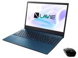 LAVIE N15 N1535/AA 2020年夏モデル