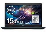 Dell G3 15 3500 NG385VRA-ANL