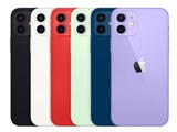 iPhone 12 128GB au 製品画像