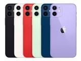 iPhone 12 mini 128GB SoftBank 製品画像
