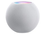 HomePod mini 製品画像