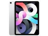 iPad Air 10.9インチ 第4世代 Wi-Fi+Cellular 64GB 2020年秋モデル SIMフリー 製品画像