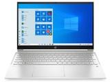 HP Pavilion 15-eg0000 価格.com限定 Core i5&512GB SSD&メモリ16GB&フルHD&IPSパネル搭載モデル 製品画像