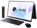 LAVIE A23 A2377/BA 2021年春モデル 製品画像