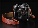 PENTAX K-3 Mark III Premium Kit 製品画像