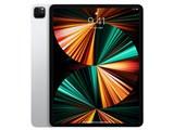 iPad Pro 12.9インチ 第5世代 Wi-Fi 2TB 2021年春モデル 製品画像