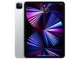 iPad Pro 11インチ Wi-Fi+Cellular 1TB 2021年春モデル SIMフリー