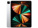 iPad Pro 12.9インチ Wi-Fi+Cellular 2TB 2021年春モデル Softbank