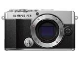 OLYMPUS PEN E-P7 ボディ 製品画像