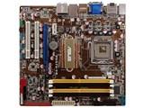 P5N7A-VM 製品画像