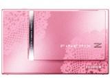 FinePix Z250fd 製品画像