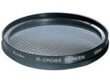 55S R-クロス 製品画像