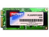 PL32GPEPCSSDR