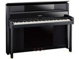Roland Piano Digital LX-10 製品画像