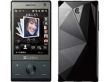 Touch Diamond X04HT SoftBank 製品画像