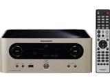 M-CR502 製品画像