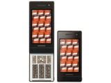 docomo SMART series N-04A 製品画像