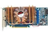 SAPPHIRE HD 4870 512MB GDDR5 PCIE ZALMAN VF-1000 (PCIExp 512MB バルク)