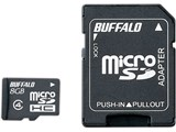 RMSD-BS08GSA (8GB)