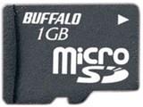RMSD-BS01G (1GB)