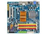 GA-E7AUM-DS2H Rev.1.0 製品画像