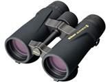 モナークX 8.5x45D CF
