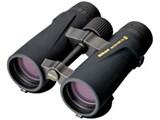 モナークX 10.5x45D CF