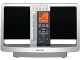 DIPLY ICR-RS110MF 製品画像