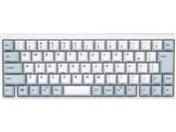Happy Hacking Keyboard Professional JP 白 (PD-KB420W) 製品画像