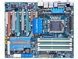 GA-EX58-UD5 Rev.1.0 製品画像