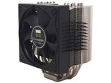 Ultra-120 eXtreme 1366 RT 製品画像