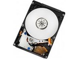 HTS545016B9A300 (160GB 9.5mm) 製品画像