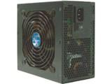 M12D SS-850EM 製品画像