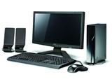 Aspire L3600 ASL3600-A10