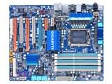 GA-EX58-DS4 Rev.1.0
