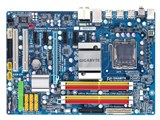 GA-EP45-UD3LR Rev.1.0