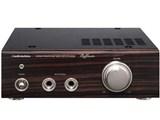 AT-HA5000 製品画像