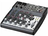 XENYX 1002 製品画像
