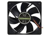 KAMA-FLEX12cm超静音 SA1225FDB12L 製品画像