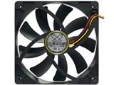 KAZE-JYUNI 800rpm SY1225SL12L 製品画像