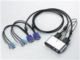 KVM-BP2 製品画像