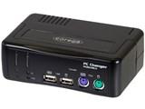 CG-PC2KVMCA 製品画像